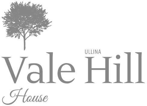 Vale-Hill-footer-Logo